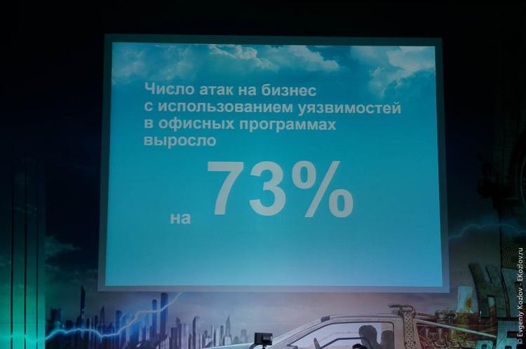 Kaspersky back to the future-4