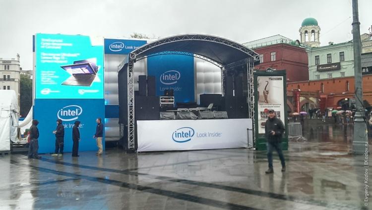 Intel Look inside 2013-196