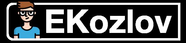 EVGENY KOZLOV
