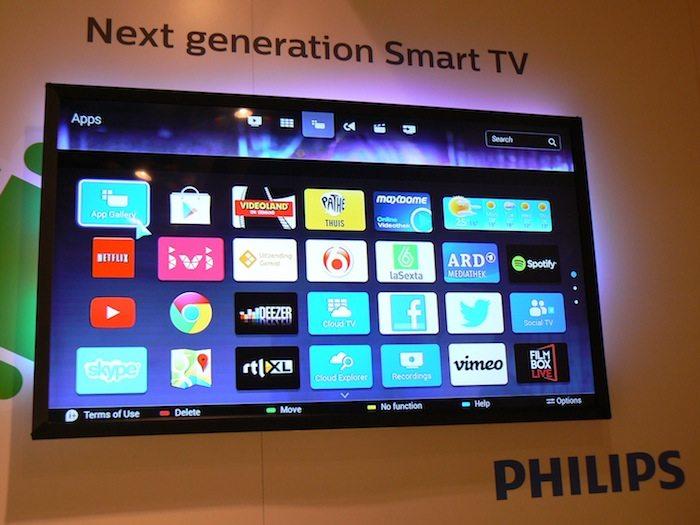 PhilipsAndroidAppScreen
