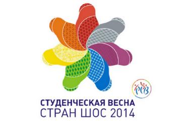 2014-05-21_15-33-09_skrinshot_ekran.8ma4y1
