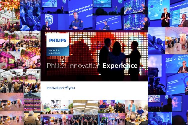 philips-innovation