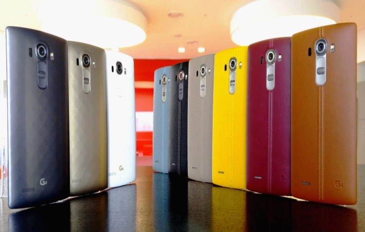 lg-g4-colors-leather