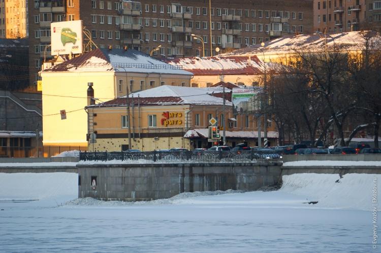 MoscowDayAndNight_winter2013-44