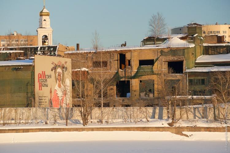 MoscowDayAndNight_winter2013-24