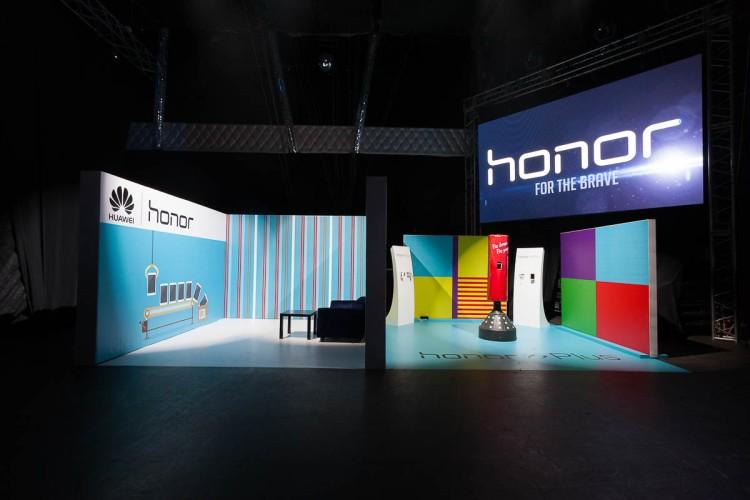 Huawei Honor Launch Russia-3