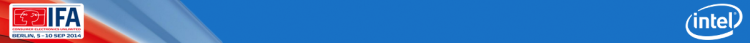 Intel-IFA2014-logo