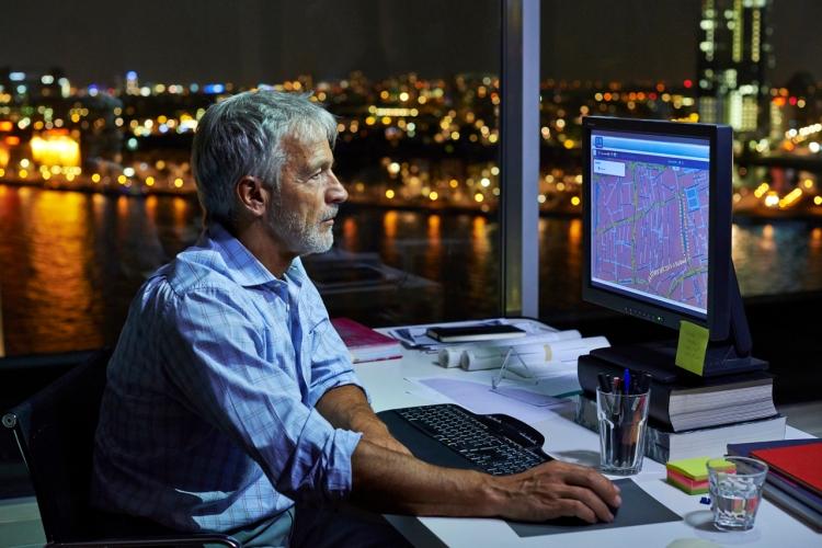 Philips_CityTouch_Remote_light_management