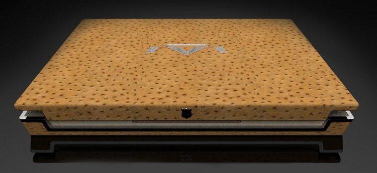 самый дорогой нотбук в мире фото (3)