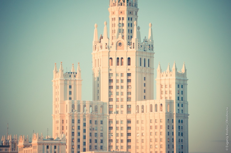 MoscowDayAndNight_winter2013-54