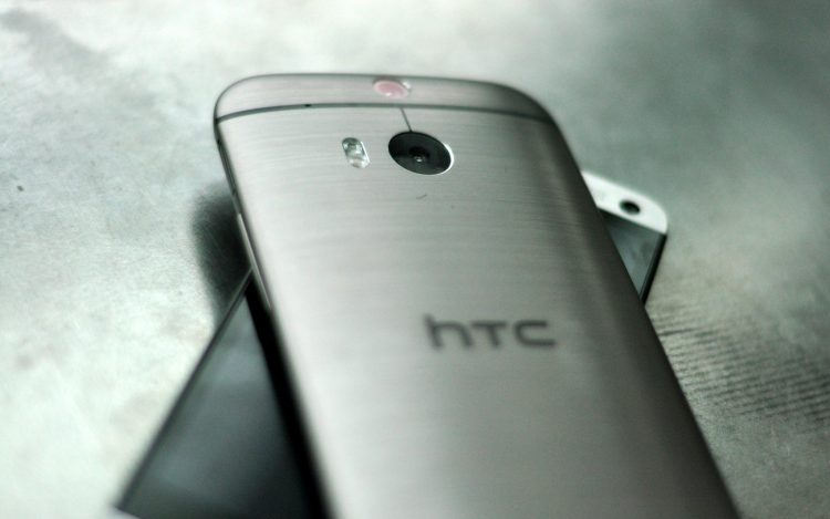 HTC-ONe-M8-M7-9