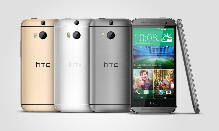 HTC-One-M8_Gunmetal_Silver_Gold1