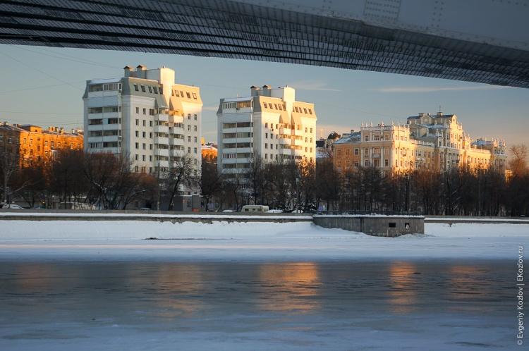 MoscowDayAndNight_winter2013-51