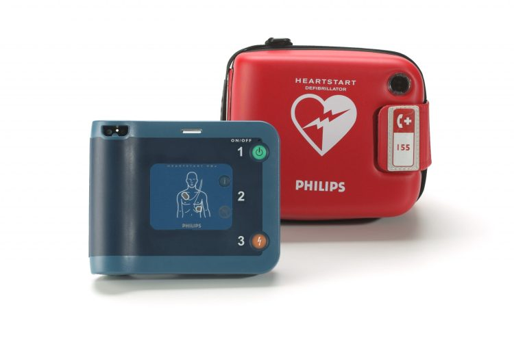 defibrilator-philips-heartstart-frx