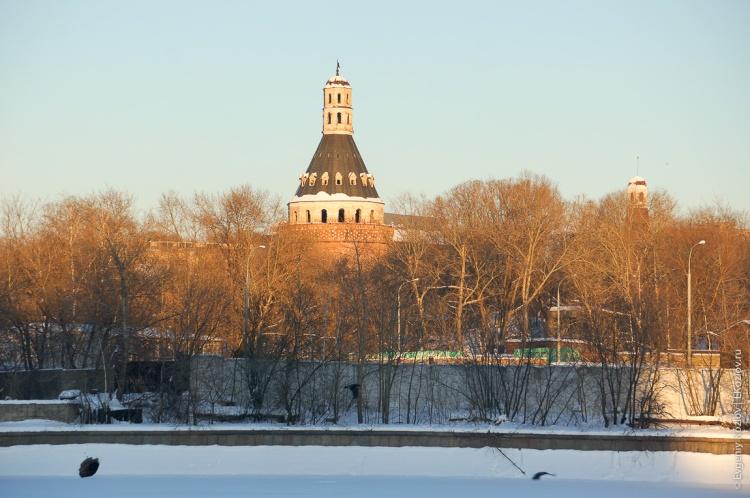 MoscowDayAndNight_winter2013-25