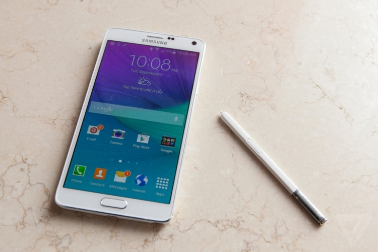 6c60samsung-note4-edge-5407396fbdaa8
