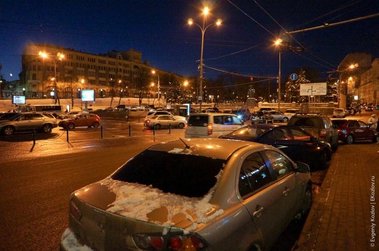 MoscowDayAndNight_winter2013-89