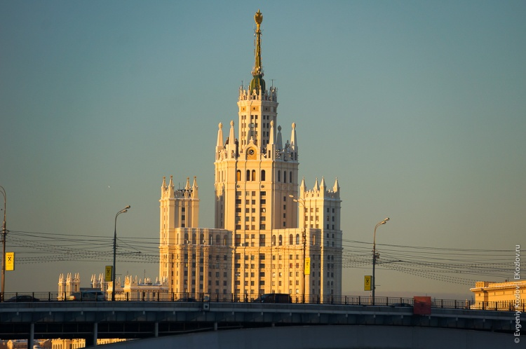 MoscowDayAndNight_winter2013-43