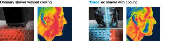 ph-cooltec-shavers-feat-product-desription-x-cdn-en-1