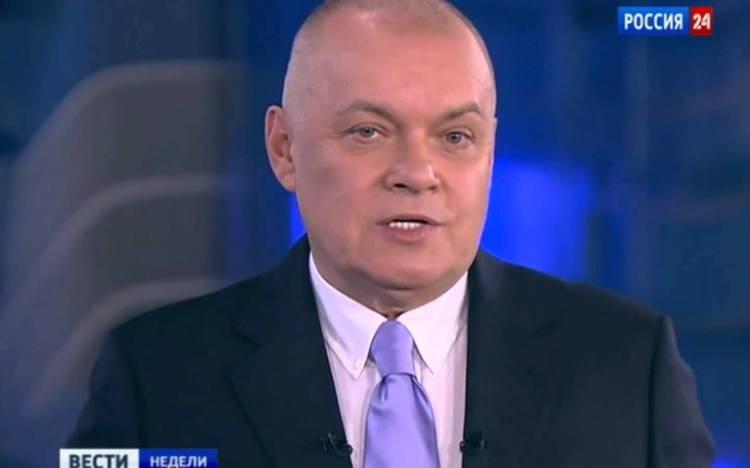 Kiselev_news