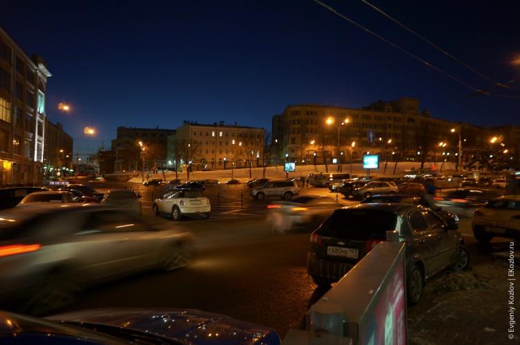 MoscowDayAndNight_winter2013-86