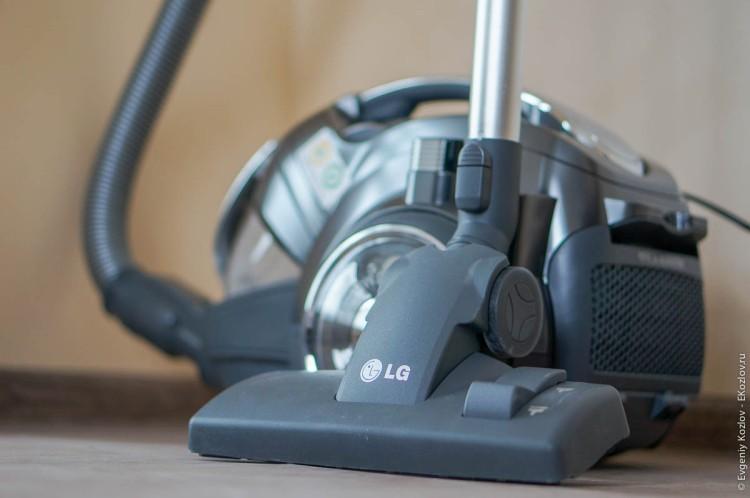 LG CordZero Power-19