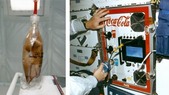 coke_dispencing-_system_2