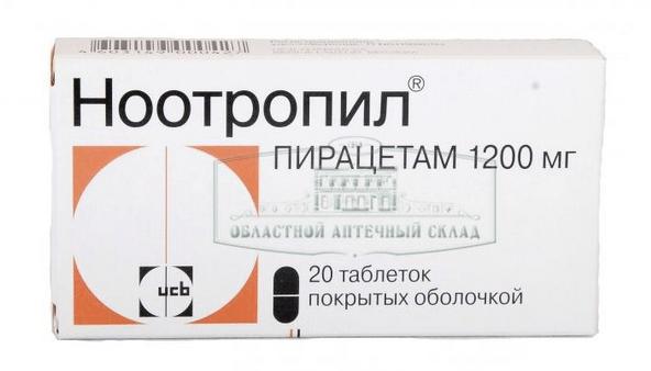 Screenshot at нояб. 30 16-21-24