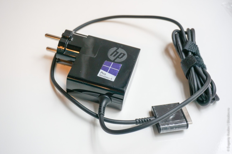 HP ElitePad_accessory-4