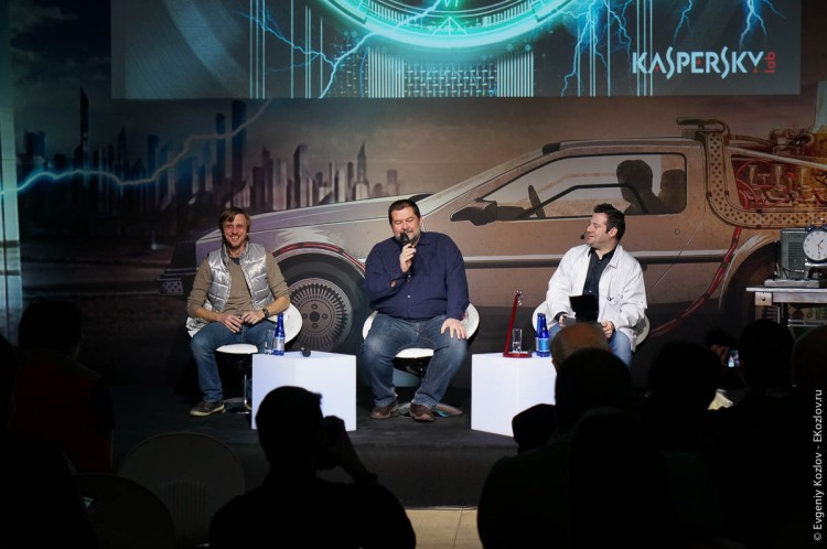 Kaspersky back to the future-10