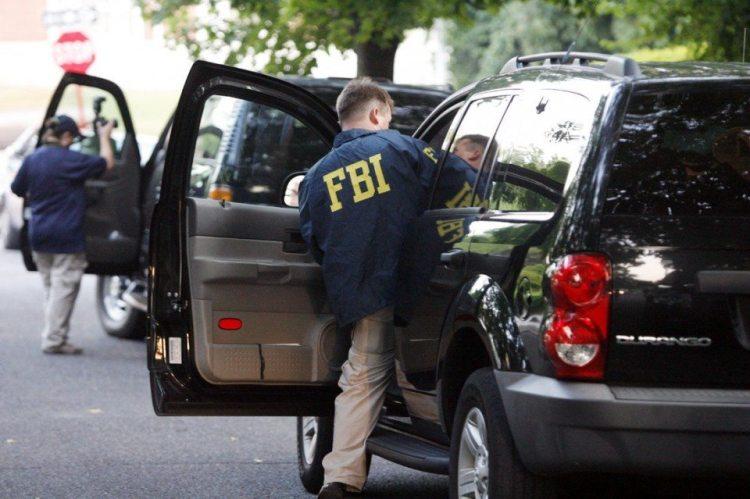 FBI-last