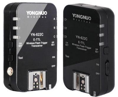 yongnuo-yn622c_400
