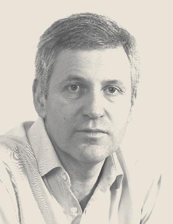 Майкл Хьюм