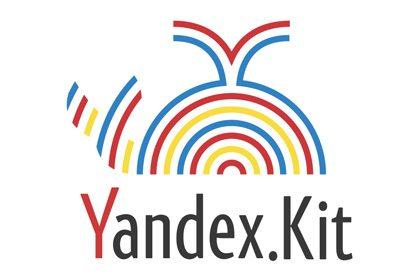 yandex-kit