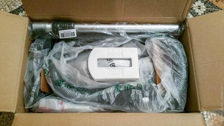 LG CordZero Power-2-2