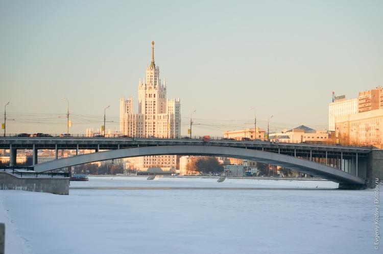 MoscowDayAndNight_winter2013-41