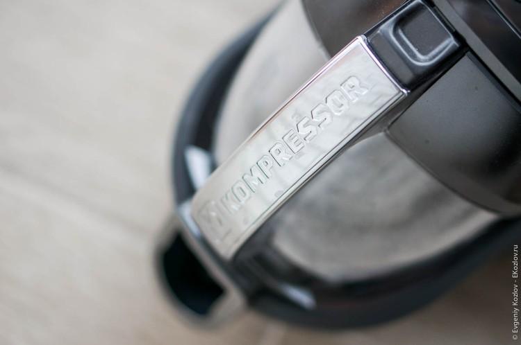LG CordZero Power-4
