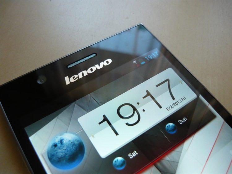 Lenovo-K900-2