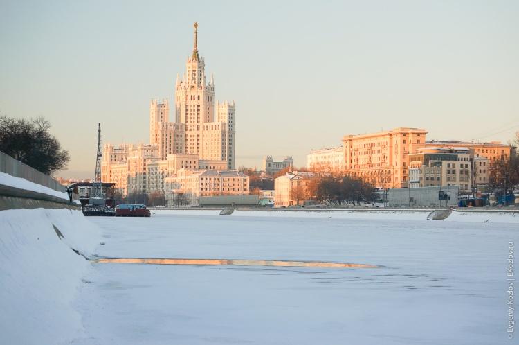 MoscowDayAndNight_winter2013-58