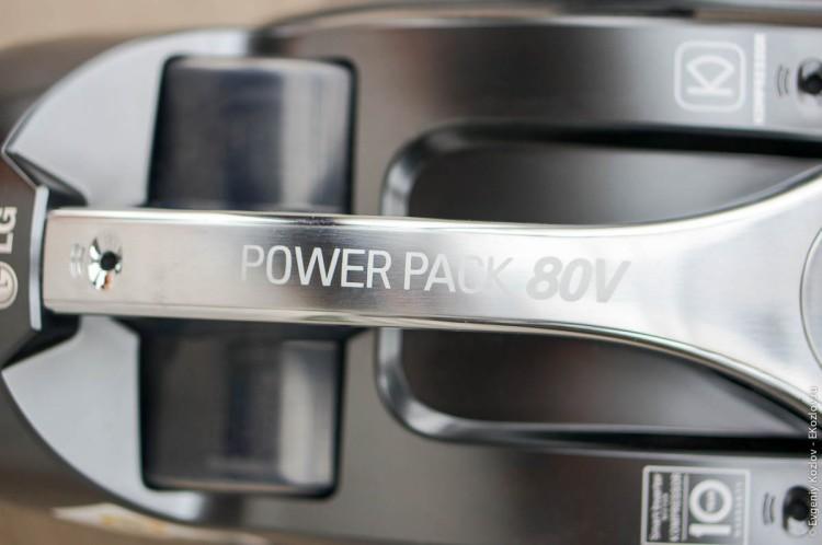 LG CordZero Power-3