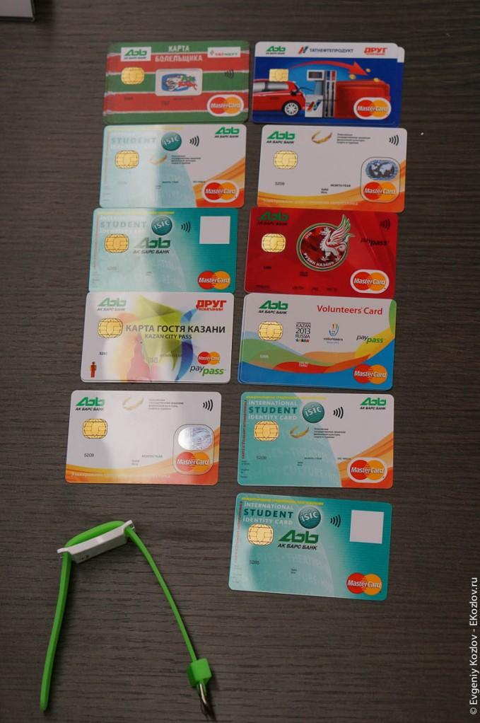 MasterCard School project-21