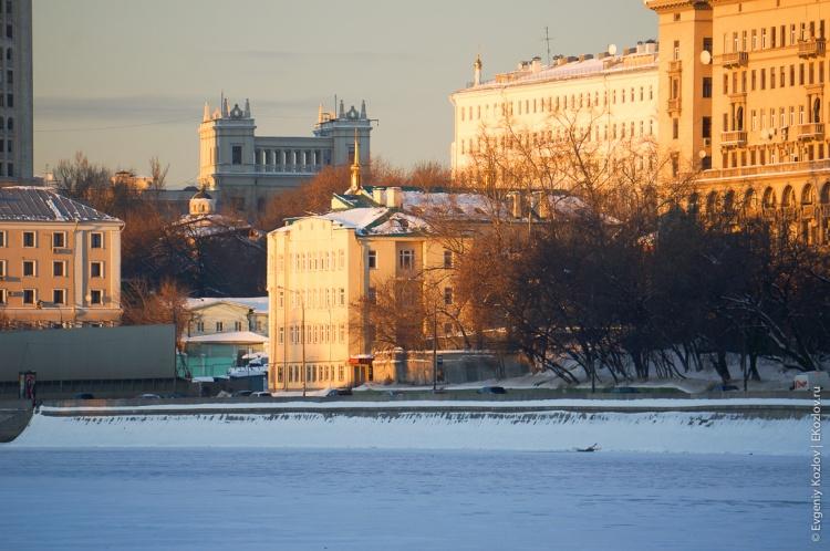MoscowDayAndNight_winter2013-57