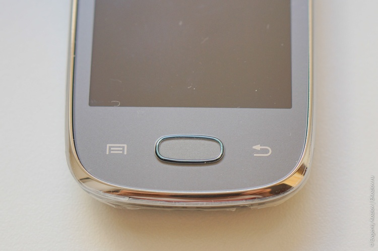 Samsung Galaxy Pocket Neo-9