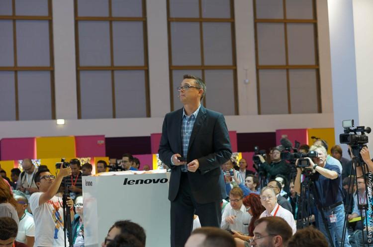 Lenovo presentation IFA 2014-14