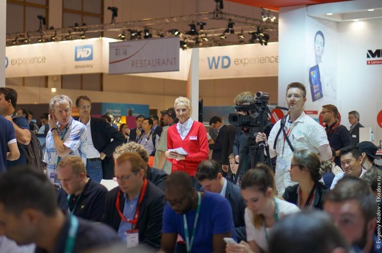Lenovo presentation IFA 2014-5