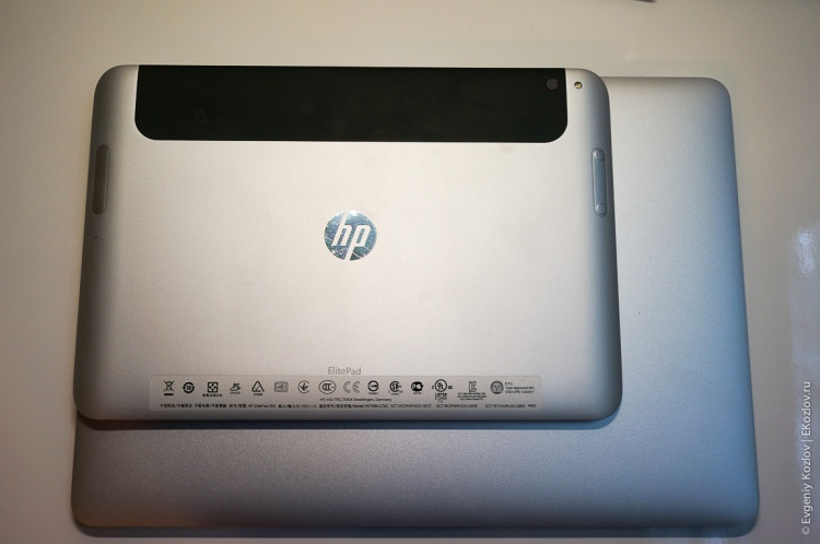 HP ElitePad_-22