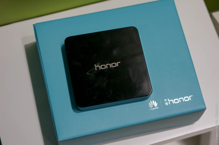 Honor 6 Plus launch Bejing-43