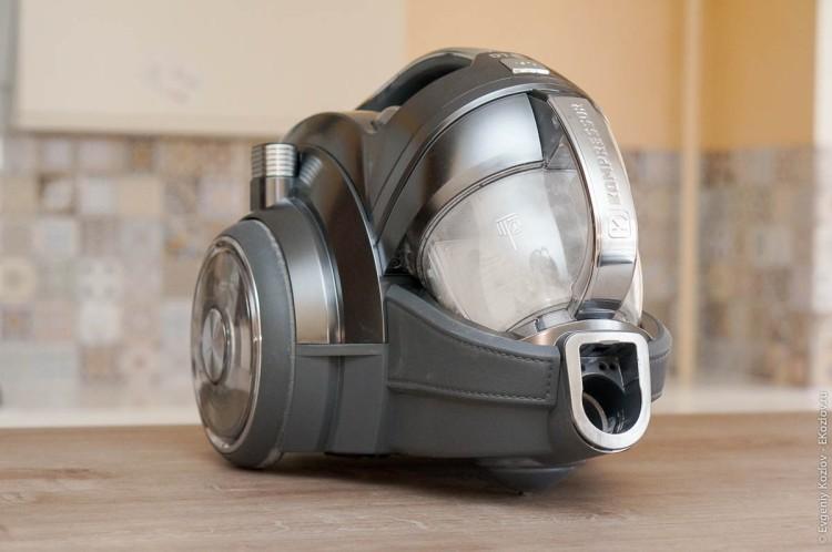LG CordZero Power-25
