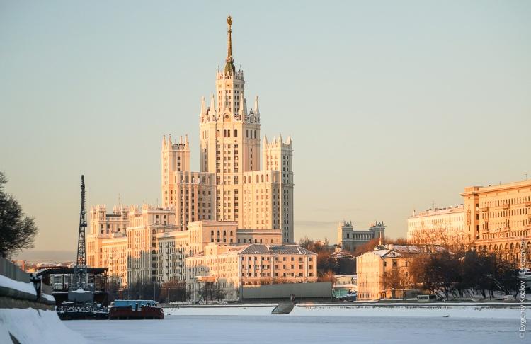 MoscowDayAndNight_winter2013-53