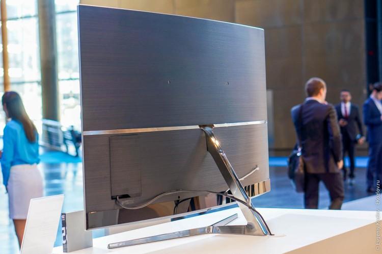 Samsung Forum 2016 in Portugal-15